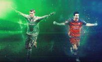 Những điều đáng chờ đợi nhất La Liga 2016/17