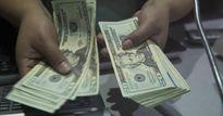 Đồng USD hồi phục sau bình luận tích cực của quan chức Fed