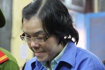 Đại án Huyền Như: Đề nghị truy tố thêm 10 bị can nguyên cán bộ Navibank