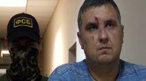 Putin không cắt quan hệ với Ukraina bất chấp âm mưu khủng bố Crưm