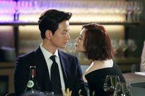 5 bài học quý giá được đúc kết từ 'Uncontrollably Fond' của Woo Bin - Suzy
