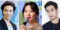 7 sao Hàn khiến khán giả 'chờ dài cổ' vì mãi không chịu tái xuất