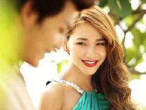 Phụ nữ càng có tuổi càng không thích lấy chồng xấu mà giàu
