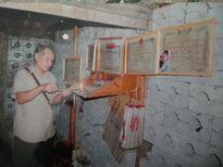 Cưỡng chế nơi thờ mẹ Việt Nam Anh hùng, cựu chiến binh từ có công hóa thành 'tội'?