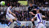 Nhận định, dự đoán kết quả tỉ số trận Sociedad – Real