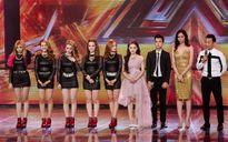 Ai sẽ đăng quang ngôi vị Quán quân X-Factor tối nay (21/8)?