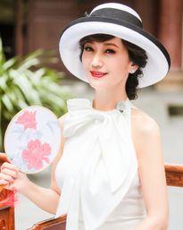 Tiết lộ giá 'đi khách' của các nữ thần hàng đầu Hoa ngữ