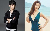 Sao Hàn và những tuyên bố hẹn hò gây sốc