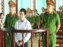 Chuyển lịch xét xử trùm ma túy khét tiếng Tàng 'Keangnam'