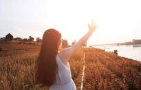 Chẳng cần đi xa, ngay Bình Phước cũng có những cảnh đẹp 'rụng tim'