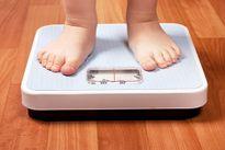 GrowPLUS+ của NutiFood giúp trẻ tăng cân ở giai đoạn vàng