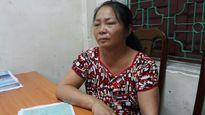 Nghệ An: Thuê côn đồ đánh 'tình địch' với giá 3 triệu đồng