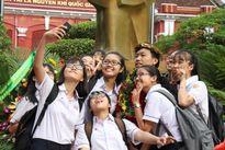 Tỉnh Thừa Thiên – Huế vinh danh 'kỷ lục gia' Đường lên đỉnh Olympia