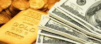 Sáng ngày 22/8, giá vàng giảm ngày thứ 3 liên tiếp, tỷ giá trung tâm tăng mạnh