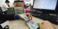 """Xử lý nợ xấu: Nhà băng cần """"hy sinh"""" nhiều hơn"""