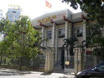 Khánh Hòa: Xét xử hai bị cáo về tội tuyên truyền chống Nhà nước