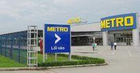 Metro Việt Nam hợp nhất BigC Thái: Khó thắng hàng Trung Quốc