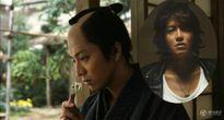 Choáng với 'mốt' tóc samurai của sao nam Nhật