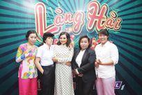 Làng hài mở hội: Huỳnh Nhu làm chủ nợ, trổ tài ảo thuật