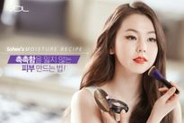 Những sao Kpop là 'cỗ máy quảng cáo' của các hãng thời trang