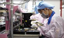 Áp lực sản xuất iPhone, Foxconn đối mặt vấn nạn tự sát của công nhân