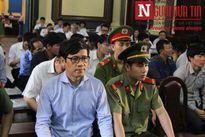 VNCB mất 9.000 tỷ: Phạm Công Danh tha thiết xin được khắc phục