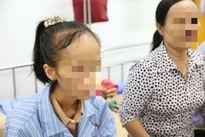 5 tháng sau sinh, bà mẹ trẻ còn 24 kg vì trầm cảm