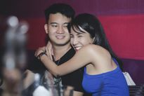 Bạn trai thiếu gia tổ chức sinh nhật bất ngờ cho Diệp Lâm Anh