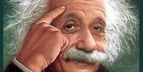 Thí nghiệm tưởng tượng trong đầu Einstein làm thay đổi thế giới