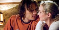7 vai diễn để đời của tài tử yểu mệnh Heath Ledger