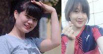 Bộ Công an: Nữ sinh Lạng Sơn không đủ tiêu chuẩn vào ngành