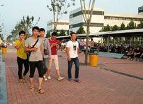 Công nhân Foxconn tự tử có khiến Apple rời việc sản xuất iPhone khỏi Trung Quốc?