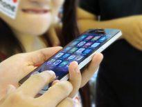 Qualcomm 'bí mật' hỗ trợ DN Việt sản xuất smartphone