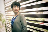 Nhà văn Nguyễn Quỳnh Trang: Viết văn như tìm sự cứu rỗi