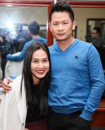 Bằng Kiều: 'VN Idol tránh khai thác chuyện của Thu Minh'