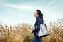 'Mợ chảnh' Jun Ji Hyun sang trọng trong loạt ảnh mới