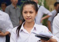 Cập nhật 117 trường xét tuyển nguyện vọng 2