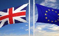Tương lai nào cho châu Âu hậu Brexit?