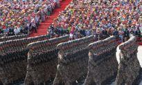 Trung Quốc 'đại tu' quân đội, loại bỏ quân đoàn