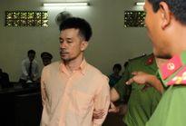 Việt kiều Úc vận chuyển 3,5 kg ma túy lãnh án tử