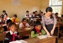 Trẻ em, HSSV dân tộc rất ít người sẽ được hưởng chính sách hỗ trợ mới