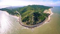 Bộ TN-MT thanh tra 22 dự án ven biển BR-VT trong đó có Hồ Tràm