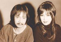 Ca sĩ Lê Uyên : Tôi và Phương mãi là tình nhân của nhau