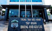 Hoàng Anh Gia Lai trả 5,6 tỷ tiền lãi ngân hàng mỗi ngày