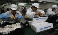Hai công nhân lắp ráp iPhone tử vong liên tiếp
