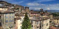 Italia: Động đất mạnh 6,2 độ Richter làm rung chuyển nhiều thành phố