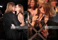 Liên tục bị đồn ly hôn, Angelina Jolie và Brad Pitt vẫn ngọt ngào kỷ niệm 2 năm ngày cưới