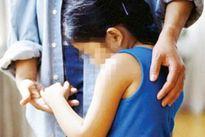 Bà Rịa-Vũng Tàu: Khởi tố vụ dâm ô trẻ em tại chung cư