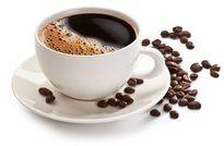 Trong 17 tỷ ly cà phê người Việt dùng mỗi năm, có gì?