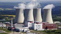 Nhiều cơ hội cho thí sinh ngành Công nghệ hạt nhân